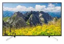 Sony 139 cm (55-inch) 55X7500F Ultra HD LED Smart TV