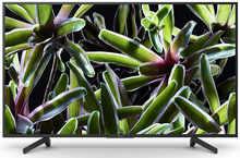 Sony Bravia 138 cm (55 inches) 4K Ultra HD Smart LED TV KD-55X7002G (Black) (2019 Model)