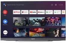 Metz M55S9A 55 inch OLED 4K TV