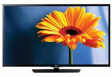 Haier 140 cm (55-inch) LE55M600 Full HD LED TV