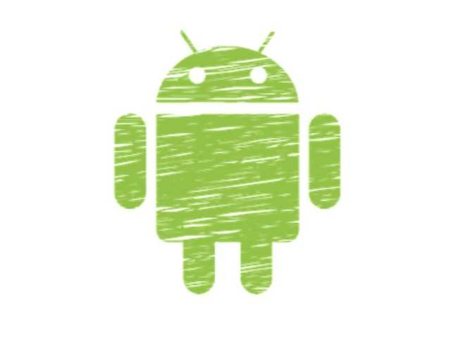 42 malicious apps affected 8 million Android users; similar versions found in iOS