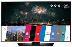 lg 40 inch led full hd tvs online at best prices in india 40lf6300 7th nov 2020 gadgets now lg 100 cm 40 inch 40lf6300 full hd smart led tv