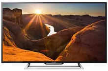 Sony 101.6 cm (40-inch) KLV-40R352C Full HD LED TV