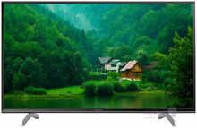 Panasonic 100cm (40 inch) Full HD LED Smart TV (TH-40ES500D)