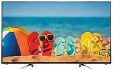 Videocon 109.22 cm (43-inch) VNN43FH24XAH-L Full HD LED TV