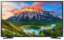 Samsung UA43R5570AU 43 inch LED Full HD TV