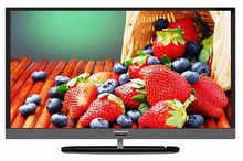Videocon 102 cm (40-inch) VJU40FH Full HD LED TV