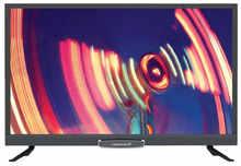 Videocon 98 cm (38.5-inch) VMA40FH11XAH Full HD LED TV