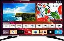 Onida Live Genius 2 107.95cm 43-inch Full HD LED Smart TV 43FIS-W