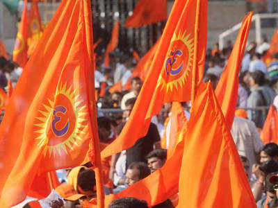 25,000 Muslims, Christians 'reconverted' in 2018: VHP ...