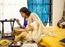 Savaniee Ravindrra explores her creative side as she prepares for Diwali