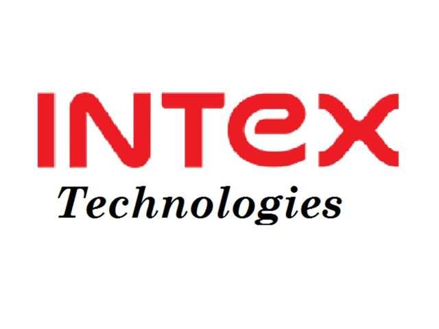 NCLAT sets aside plea to initiate insolvency proceedings against Intex Technologies