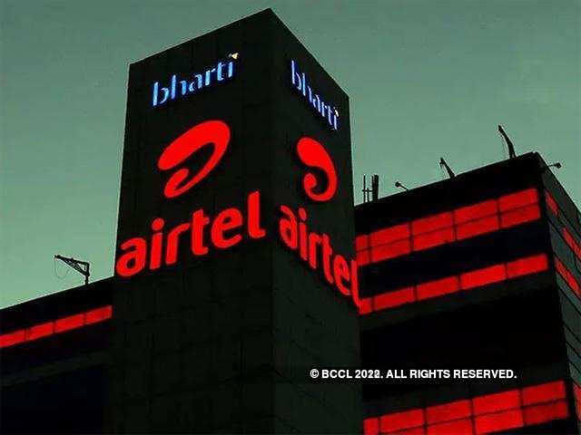 Sunil Mittal, chairman of Bharti Airtel, reportedly met telecom minister Ravi Shankar Prasad and secretary Anshu Prakash on Monday to press for some relief.