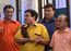 Taarak Mehta Ka Ooltah Chashmah update October 28: Jethalal and other Gokuldham residents are released from the jail