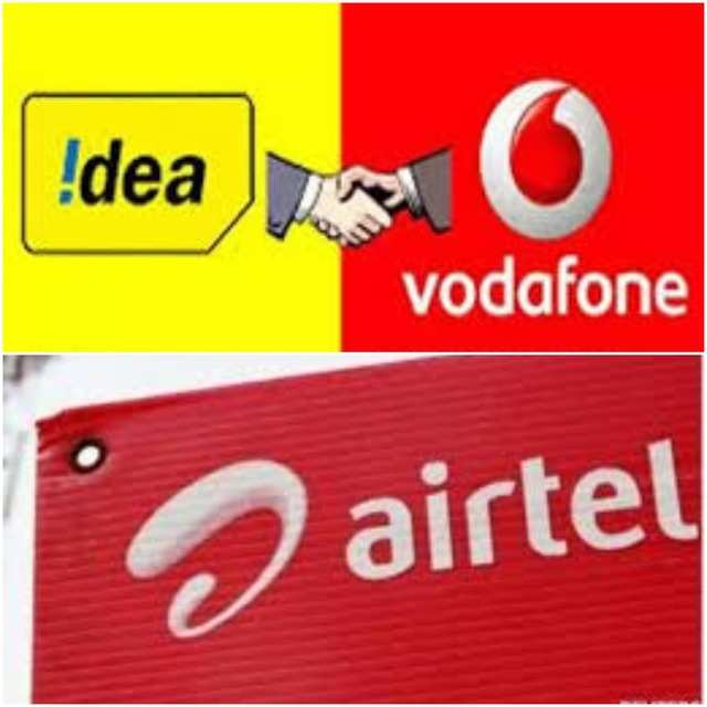 Airtel, Vodafone-Idea made no provisions for AGR disputed amount