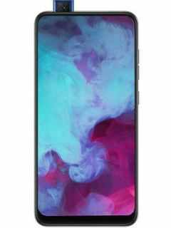 Xiaomi Mi Note 10 Pro Expected Price Full Specs Release Date 22nd Dec 2020 At Gadgets Now