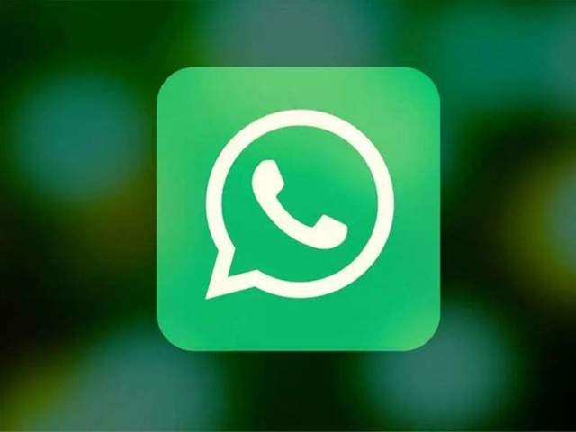 WhatsApp has become less annoying for iPhone users