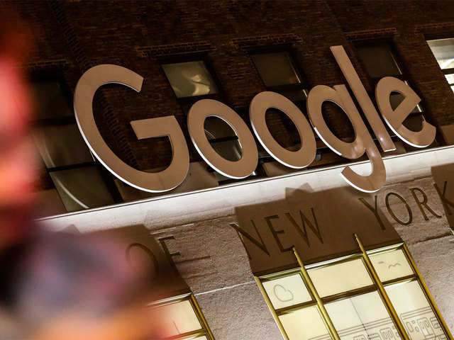 Google misled Australian users on location data collection: Reports
