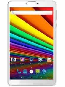 I Kall N9 16GB