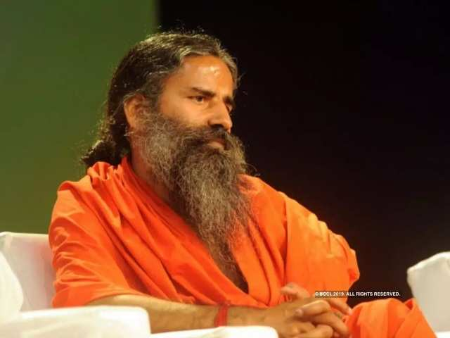 The defamatory video contained excerpts of a book on Ramdev that were ordered to be deleted by the high court in September last year.