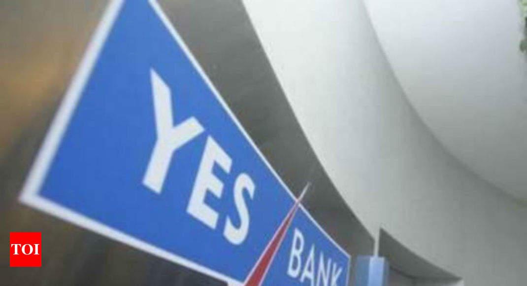 Да, Банк получает обязательное предложение на 1,2 миллиарда долларов. акция увеличивает 30%