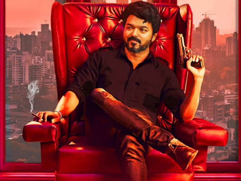 Thalapathy Vijay S 64th Film Will Release On April 9 2020 Tamil Movie News Times Of India Vijay is a popular indian film actor and singer best known for his roles in multiple. thalapathy vijay s 64th film will