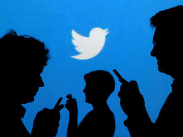 Twitter to end political campaigns and ads on its service