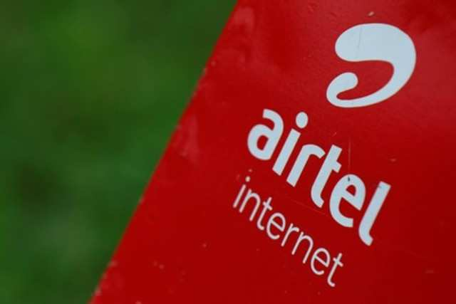 Airtel bats for lenient view on AGR dues