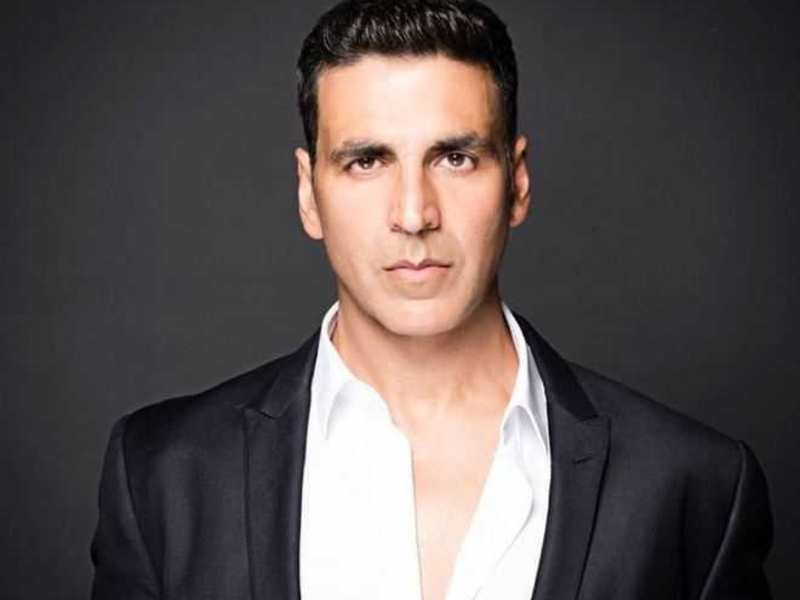 'Housefull 4' becomes Akshay Kumar's 13th film to enter the Rs 100 crore club; Find out his other century films