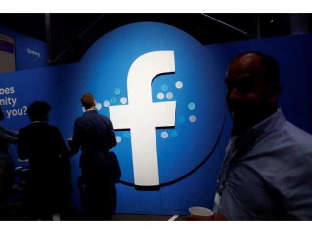 Facebook daily active user base grows 9% to 1.62 billion