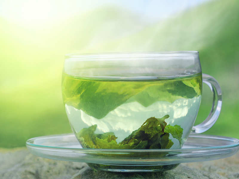 Here S All You Need To Know About The Wonder Benefits Of Ginseng Tea Times Of India