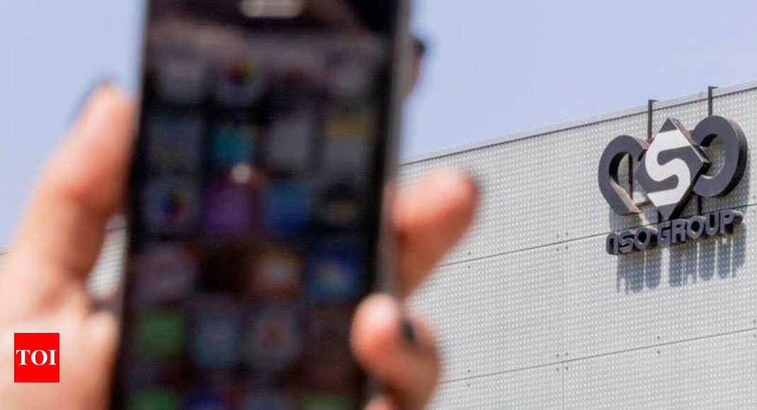 Govt asks WhatsApp to explain breach amid phone snoop row