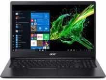 Acer Aspire 3 A315-34-P859 (NX.HE3SI.002) Laptop (Pentium Gold/4 GB/1 TB/Windows 10)