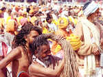 Ram Janmabhoomi-Babri Masjid pictures