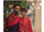 Ayushmann Khurrana got butterflies looking at wife Tahira Kashyap's old picture