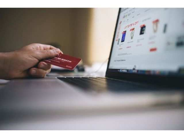 How credit cards, EMI payments added to Diwali sparkle