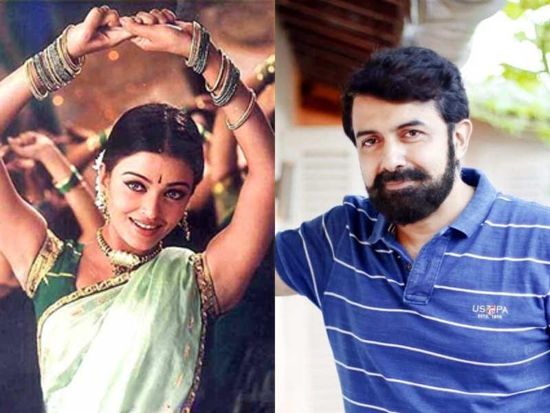 Rajiv Menon reveals how he conceived Kannamoochi Yenada