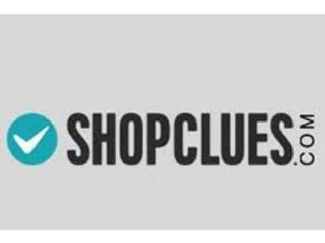 Once valued at over $1 billion, ShopClues gets sold for less than $100 million