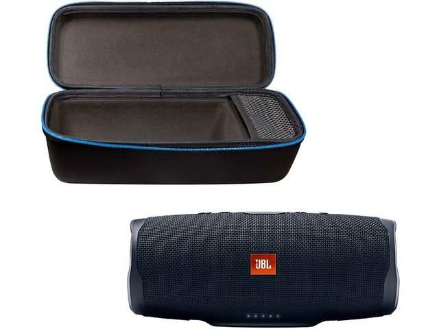 JBL Charge 3 and Charge 4 available at up to $49 off on Amazon