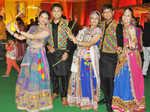 Akash Jaiswal, Swapnil Jaiswal, Nitin Jaiswal, Neha Jaiswal and Swikrati Agarwal