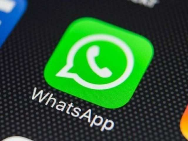 Government concerned over WhatsApp's non-disclosure of hacking incident in past meetings