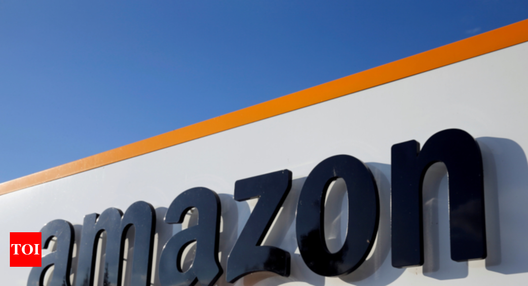 Amazon signs exclusive pact with BookMyShow