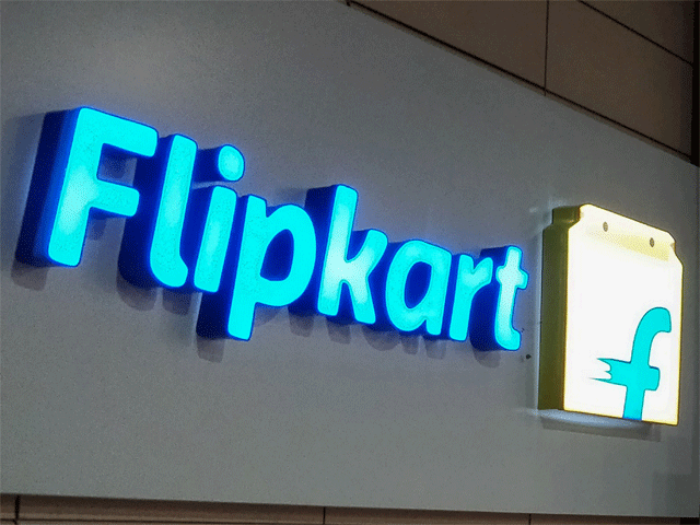 Flipkart Group narrows losses to Rs 17,231 crore in FY 2019