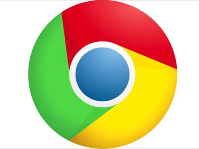 Google Chrome users, here's why you should update the browser right now