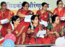 A night of devotional songs by the ladies of Aurangabad