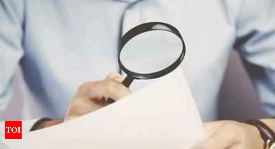 Auditors suspect fraud in 8K Miles