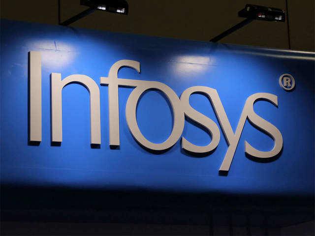 Infosys enters into partnership with Siemens Gamesa Renewable Energy