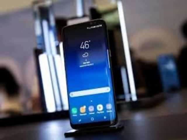 Samsung Galaxy S9, S9 Plus selling at 'lowest-ever price' on Flipkart
