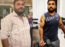 Weight loss story: From 110 kilos to 80 kilos, this guy's weight loss journey is unbelievable!