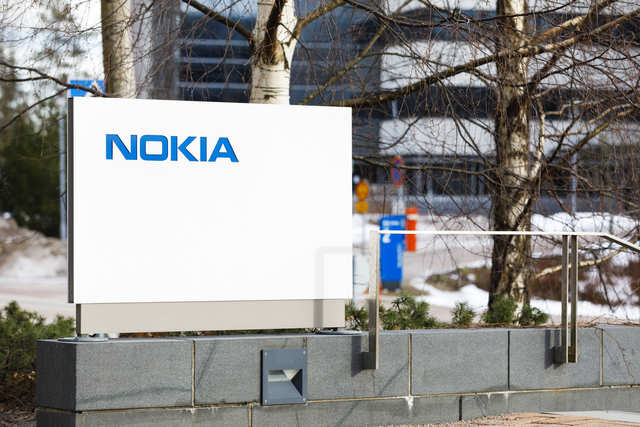 Nokia partners Inventure to commercialise its Bell Labs' technologies